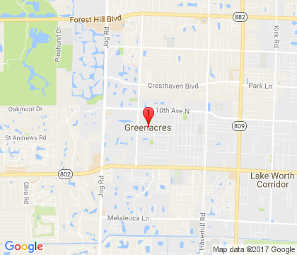 Greenacres Restoration Expert Greenacres, FL 561-336-5819