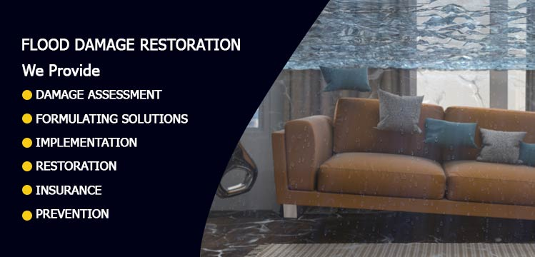 Greenacres Restoration Expert, Greenacres, FL 561-336-5819